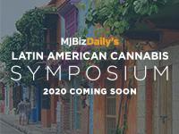 Latin American Cannabis Symposium