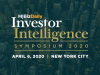 Investor Intelligence Symposium